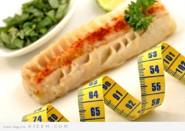 تجنب زيادة الوزن خلال وقت الإجازة