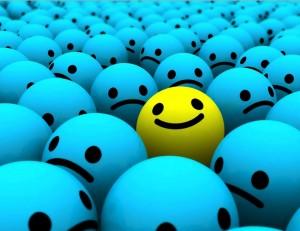 8 نصائح لحياة سعيدة