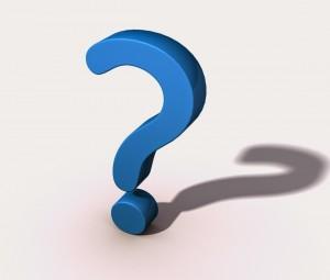 10 اسئلة تخجلين من طرحها لى طبيبك
