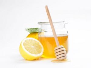 وصفات الليمون للجمال والصحة