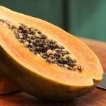 11 فاكهة لحرق الدهون والسعرات بشكل  اسرع