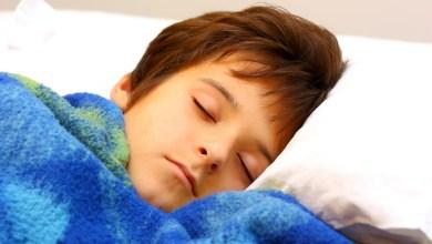 Photo of كيف يمكنك الحصول نوم أفضل