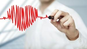 9 طرق لخفض ضغط الدم بشكل طبيعي