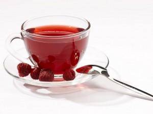 اخسر وزنك مع الشاي الاحمر و نقي جسمك من السموم