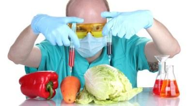 Photo of 13 طريقة لحماية نفسك من المواد الكيميائية