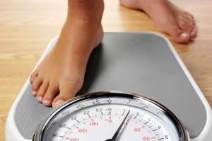 فقدان الوزن مع الرياضة انه امر ممكن