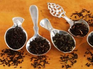 استخدامات الشاي الاسود للجمال