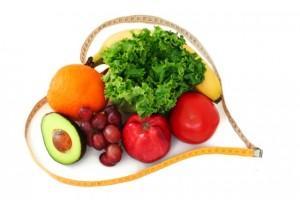 8 حيل ذكية لانقاص الوزن بسهوله