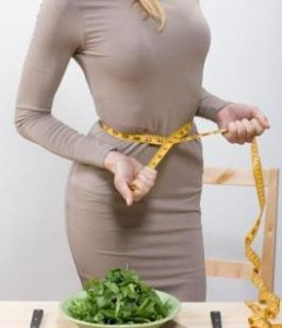 اقوى خلطات و وصفات للتخلص من بروز البطن و شحوم الكرش شتاء 2015