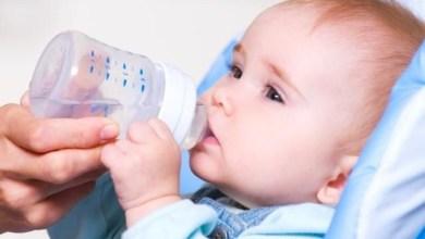Photo of كل ما يخص الاطفال الرضع