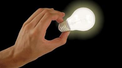 Photo of كيفية الحصول على المزيد من الطاقة