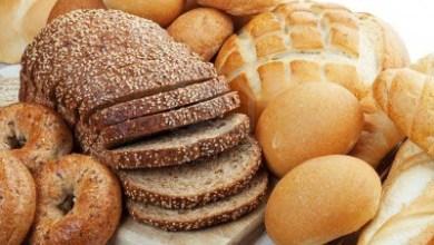Photo of وصفات للخبز بأنواعه