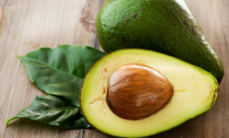 Photo of فوائد الأفوكادو الصحية للوزن والصحة