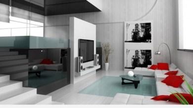 Photo of ديكورات غرف الجلوس فخامة و اناقة