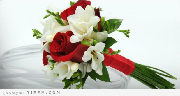 viva-las-vegas-wedding-flowers-rotator
