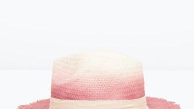 Photo of قبعات صيفية رائعة