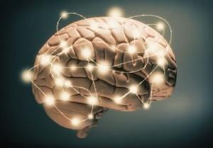 كيف تحسن اداء الدماغ