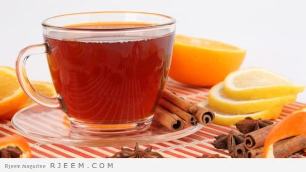 الشراب السحري الذي يحطم  الدهون المتراكمة في جسمك اثناء نومك !!