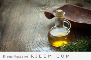 اسباب وعلاج الشعر المتقصف