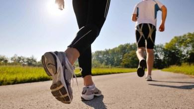 Photo of فوائد رياضة الجري