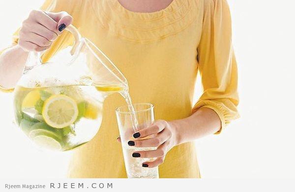 Drink-Lemon-Juice