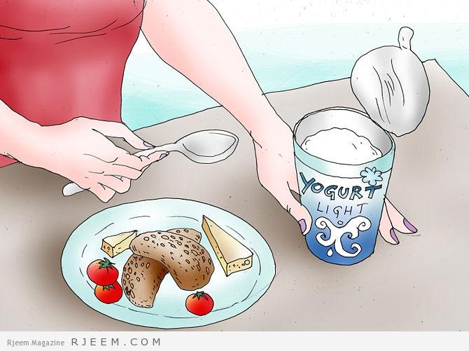 Foods-abdomen