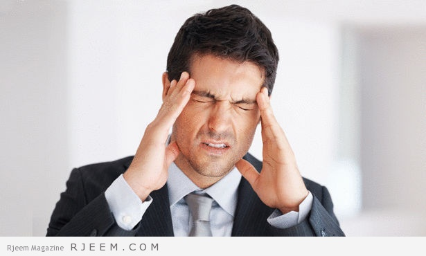 Headaches-1