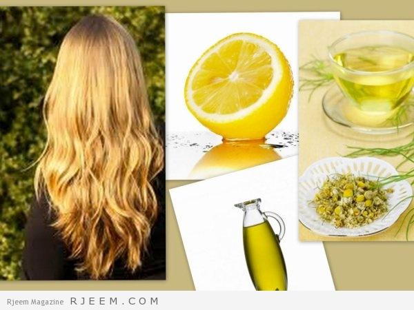 citron_sur_cheveux_claircissement