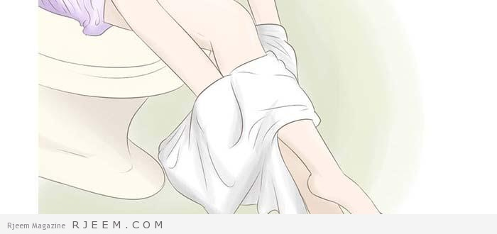shave-legs_Small