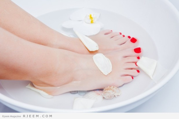 soin-pieds-05