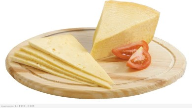 Photo of الجبن فوائد و اضرار