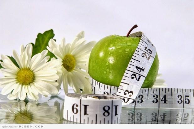 حميات تخسيس 5 كيلو- اقوى حيمات 2015 لخسارة الوزن