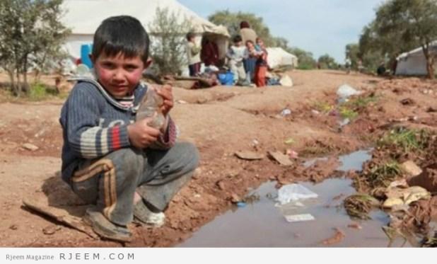 الكوليرا - اسباب وعلاج مرض الكوليرا