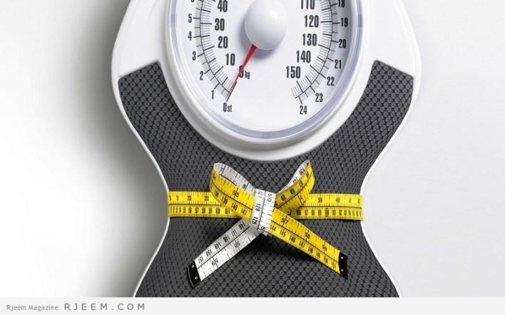 Image result for 15 دقيقة يوميا تكفي لتخفيف الوزن