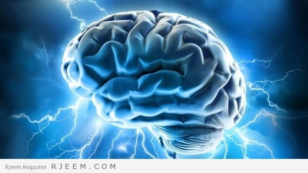 تقوية الذاكرة - اساليب تقوية الذاكرة وزيادة التركيز
