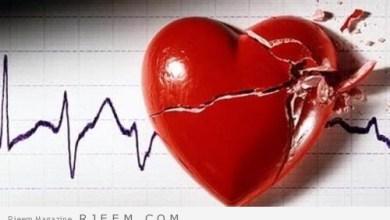 Photo of اضرار الغضب – حافظ على صحتك بتجنب الغضب