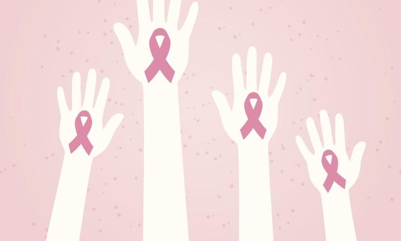 Photo of اعراض وعلاج سرطان الثدي – كل ما يخص سرطان الثدي