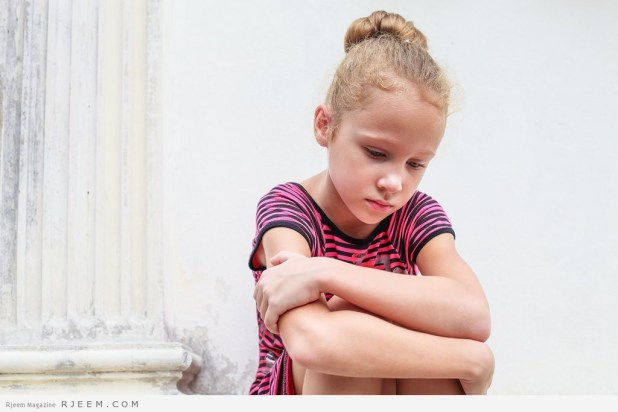 انعدام الثقة بالنفس - اسباب وعلاج مشكلة عدم الثقة بالنفس