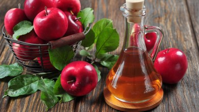 Photo of فوائد واضرار خل التفاح – استخدامات خل التفاح العلاجية