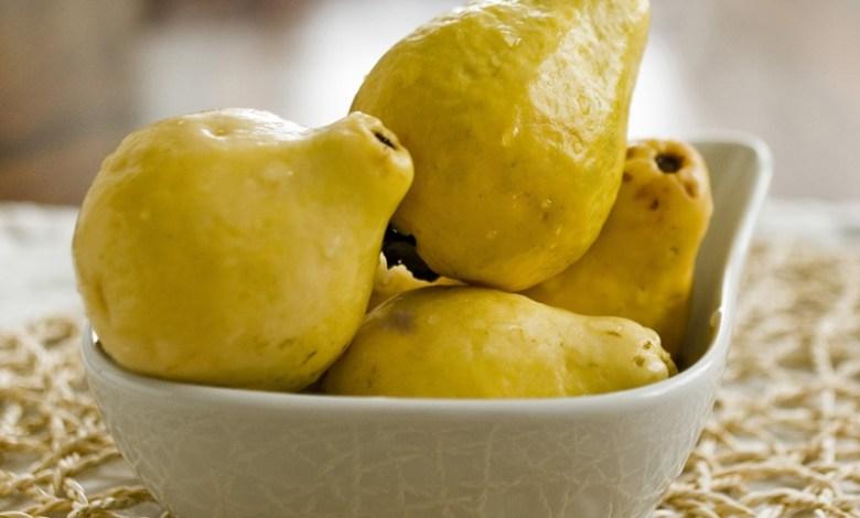Photo of الجوافة للتخسيس – رجيم الجوافة لفقدان الوزن في اسبوع
