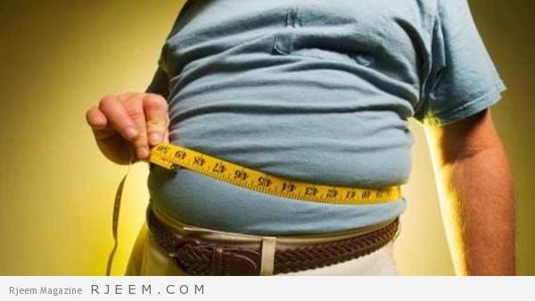 خلطات للتنحيف - اهم النصائح للتخلص من الوزن الزائد بدون رجيم