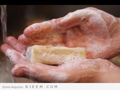 صابونه الكبريت - فوائد واضرار صابونه الكبريت