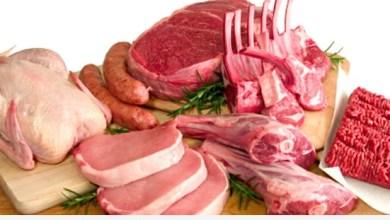 Photo of اللحوم – فوائد اللحوم بانواعها و اضرارها