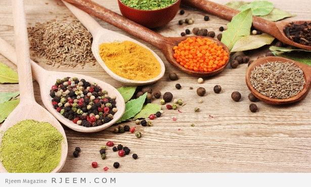 وصفات للتخسيس - علاج السمنة بالوصفات الطبيعية
