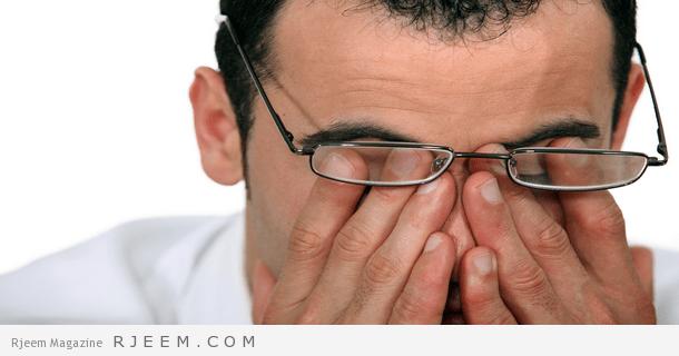 طرق تقوية النظر - اهم الاطعمة التي تساعد في تقوية البصر