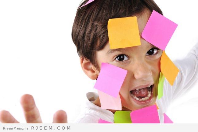 تقوية الذاكرة والتركيز - نصائح وطرق لتقوية الذاكرة