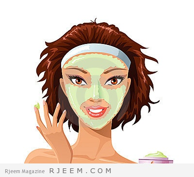 face-mask-14631127