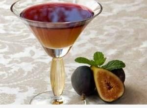 Photo of اكثر من 10 فوائد لعصير التين