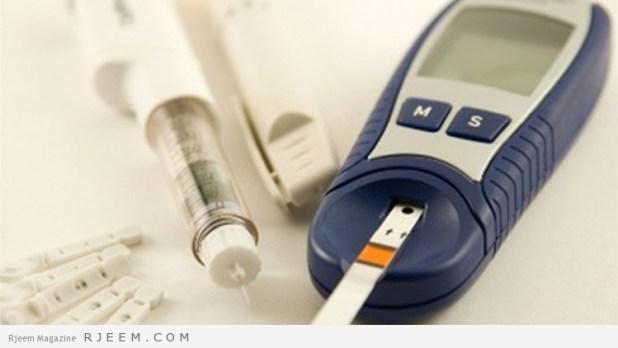 12 طريقة للوقاية من مرض السكر