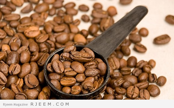 فوائد واضرار القهوة